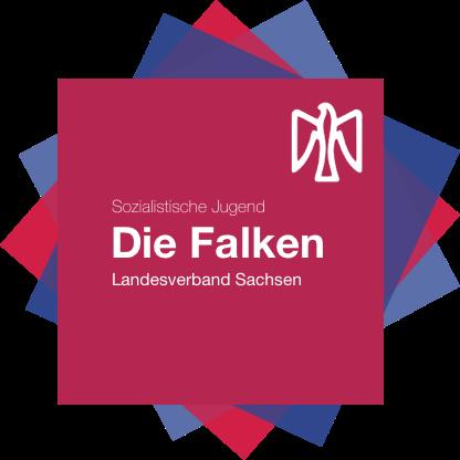Falken Sachsen